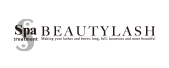 beautylash_bar