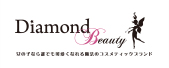 diamond_bar