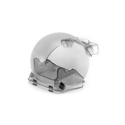 Mavic 2 Part15 Pro Gimbal Protector